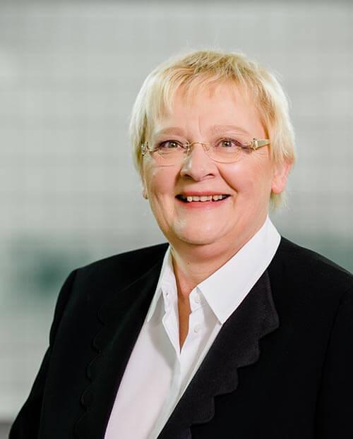 Poweleit Der Autolackierer GmbH | Unternehmen | Team 10